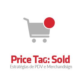 priceTag